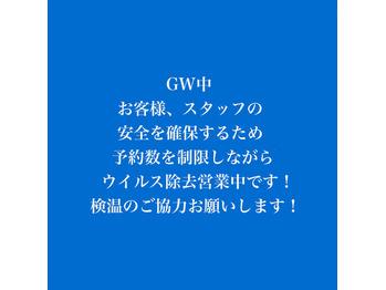 I046368689_349-262.jpg