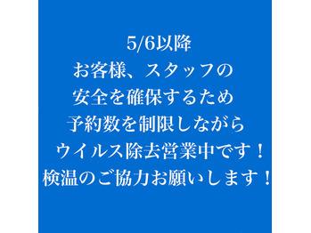 I046419430_349-262.jpg