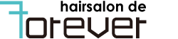 hairsalon de Forever|美容室(ヘアサロン)|まつエク・ネイル|志村三丁目・志村坂上・高島平