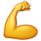 flexed-biceps_1f4aa.png