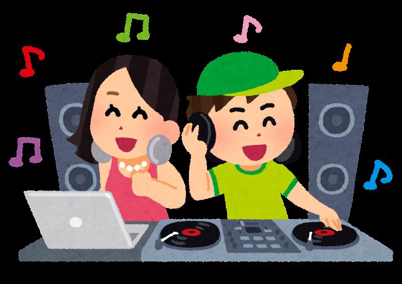 music_dj_b2b.png